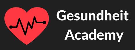 gesundheit-academy.com